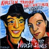 Zol Zayn: Yiddish Songs