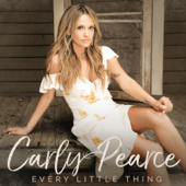 Download Carly Pearce - Hide the Wine