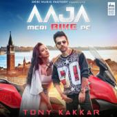 [Download] Aaja Meri Bike Pe MP3