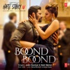 Boond Boond From Hate Story Iv - Jubin Nautiyal, Neeti Mohan & Arko mp3