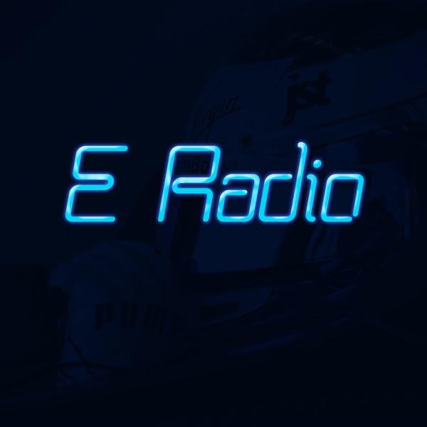 eRadio Show