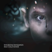 [Download] Red Cold River MP3