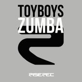 Zumba - EP