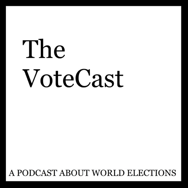The VoteCast
