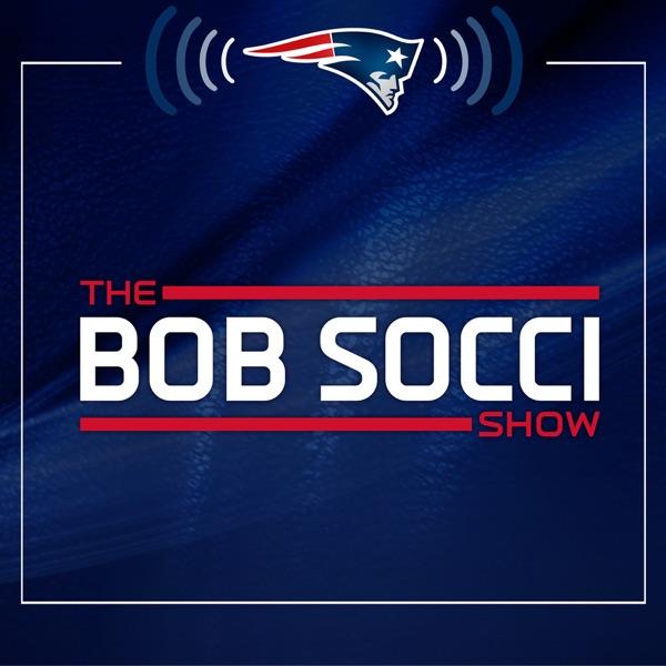 The Bob Socci Show