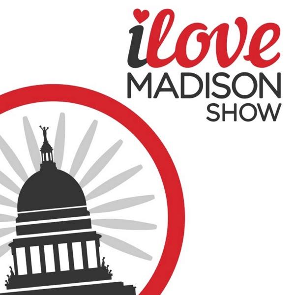 I Love Madison Show
