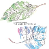 The Lines Between Us - EP