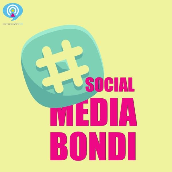 Social Media Bondi