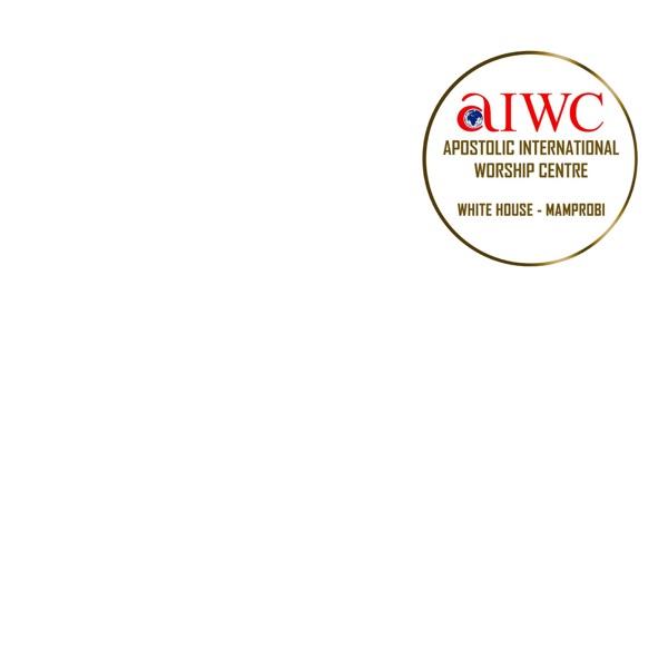 AIWC Mamprobi