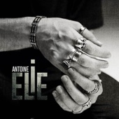 Antoine Elie - EP - Antoine Elie