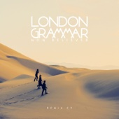 Non Believer (Groove Armada's Revival Edit)