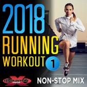 Pump Up the Jam (2017 Workout Remix)