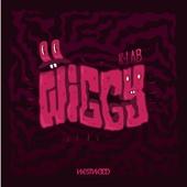 Wiggy