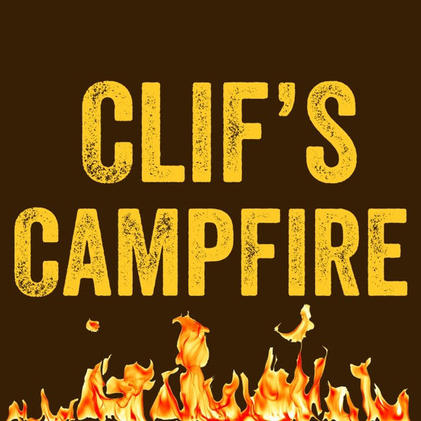 Clif's Campfire!!! » Personal Journals