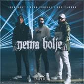 Nema Bolje (feat. Raf Camora)