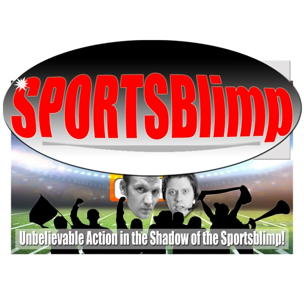 Sportsblimp - sports, humor, fantasy,sports commentary,football,baseball,bicycle racing,