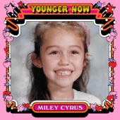 Younger Now (BURNS Remix) - Miley Cyrus