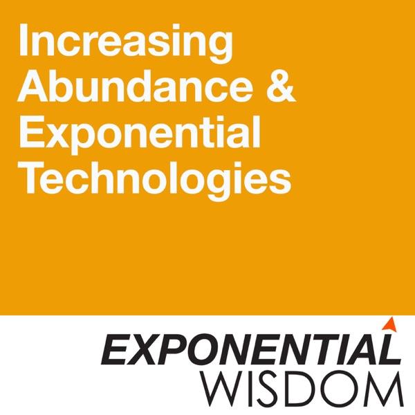 Exponential Wisdom
