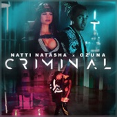 [Download] Criminal MP3