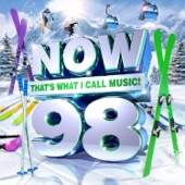 Various Artists - NOW That's What I Call Music! 98 artwork