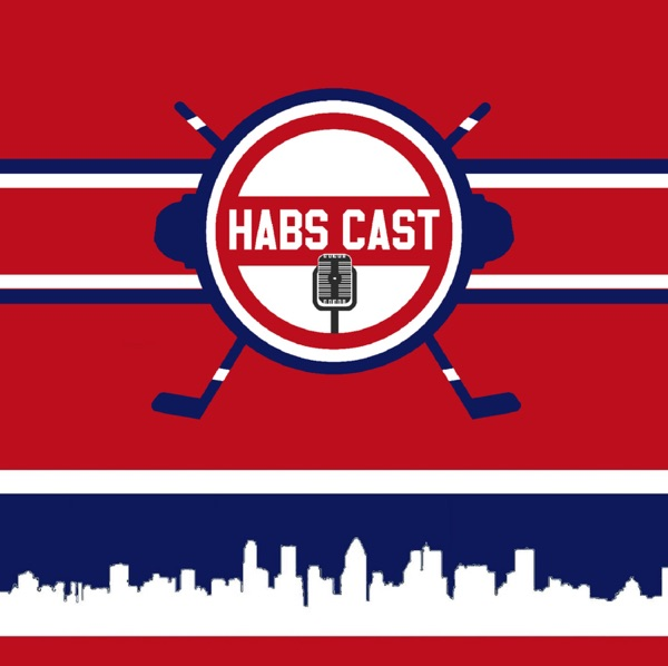 Le HabsCast