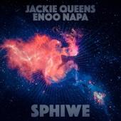 Sphiwe (Neter's Cosmic Acappella)