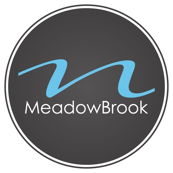 MeadowBrook Church Sermons - Audio Podcast