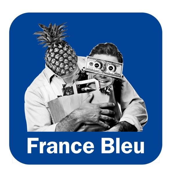 Bien Vivre en Touraine FB Touraine