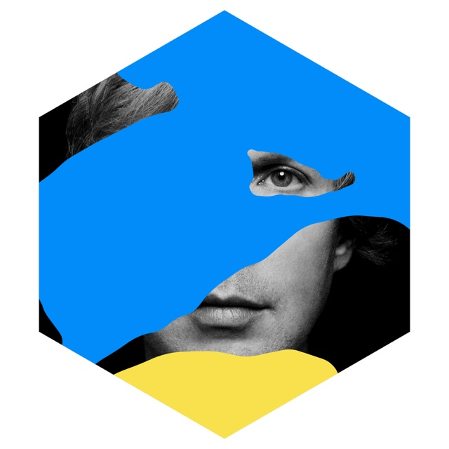 Download Beck - Colors