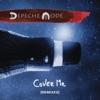 Cover Me (Remixes), Depeche Mode