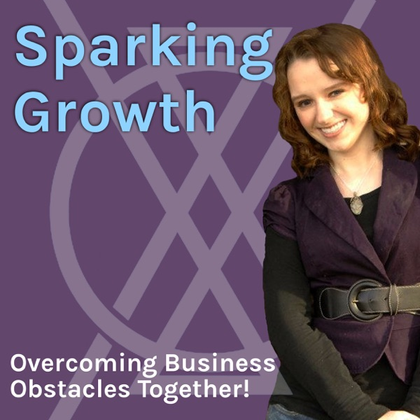 Sparking Growth | Overcoming Business Obstacles Together