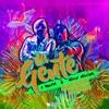 Mi Gente (Alesso Remix) - Single, J Balvin & Willy William