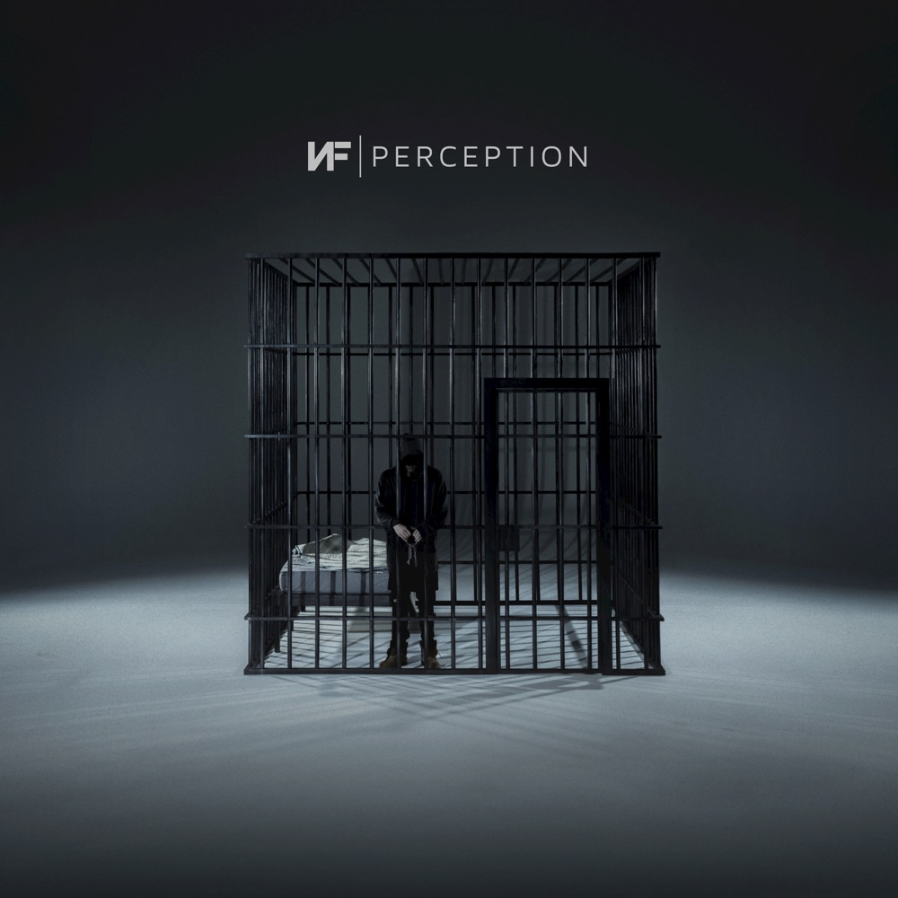 NF Let You Down