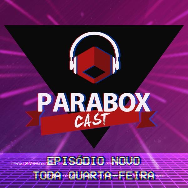 Parabox Cast