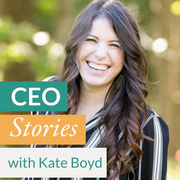 CEO Stories: Entrepreneurship, Business Strategy, and Online Marketing