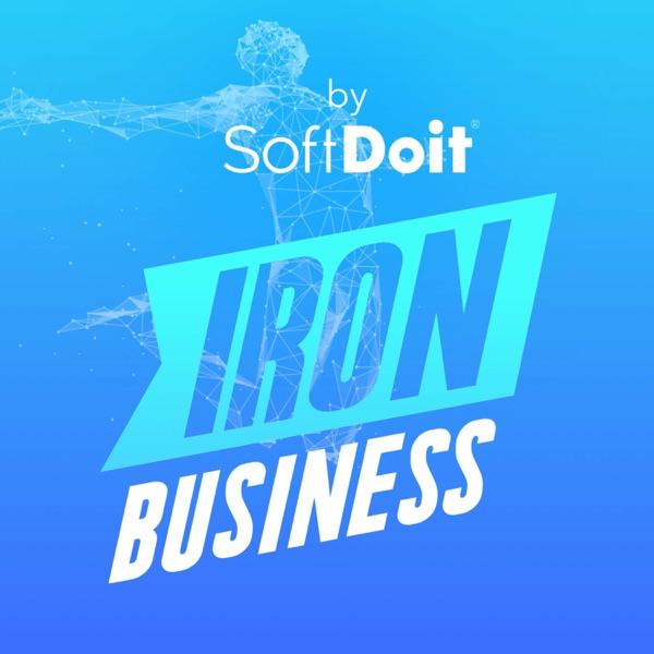 IronBusiness Podcast