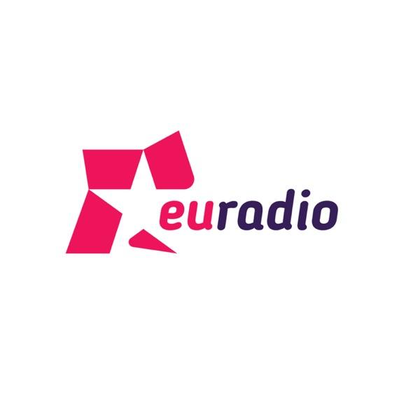 Les éditos d'Euradio