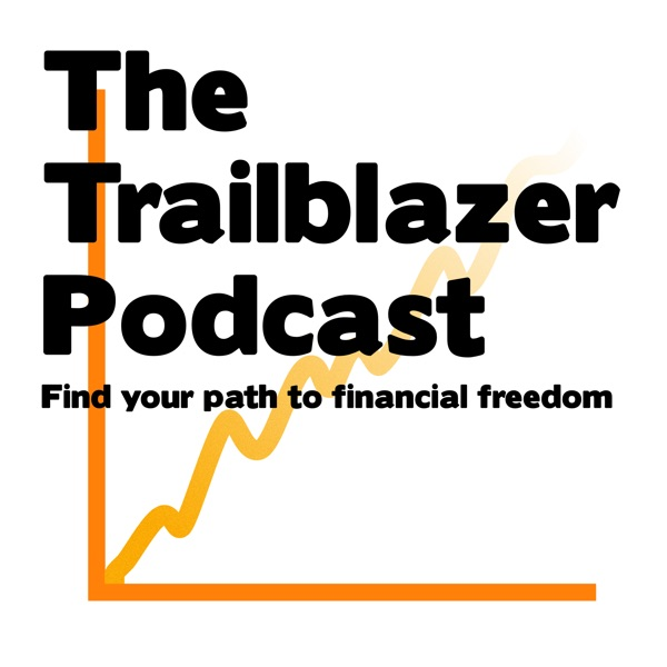 The Trailblazer Podcast