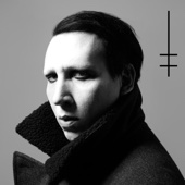 Marilyn Manson - KILL4ME bild