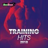 Training Hits 2018