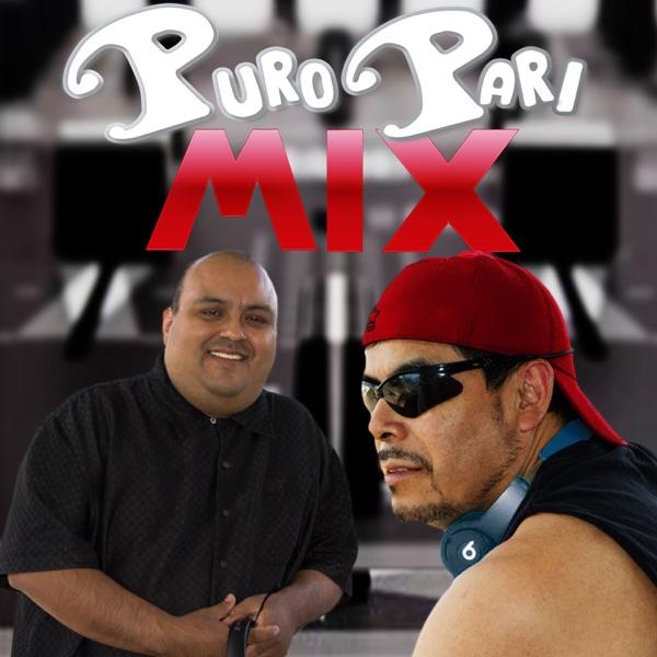 Lobo Mix