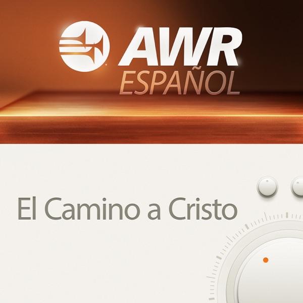 SPAST_ECCX<BR/>AWR Espanol El Camino a Cristo