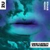 2U (feat. Justin Bieber) [R3hab Remix]