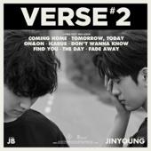 Verse 2 - JJ Project