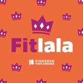 Fitlala