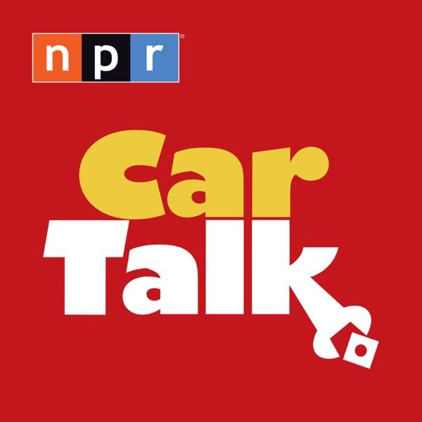 Listen To Episodes Of Car Talk On Podbay