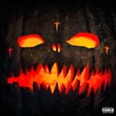 Halloween - Kodak Black