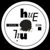 Hue / Nil - Single