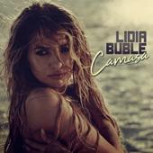 Camasa - Lidia Buble