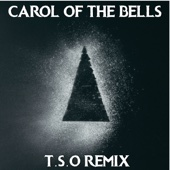 Carol of the Bells Siberian Christmas (Rock Orchestra Remix)
